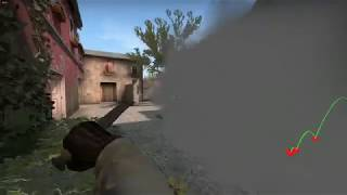 Download - csgo useful nades for de_abbey video, Bestofclip net