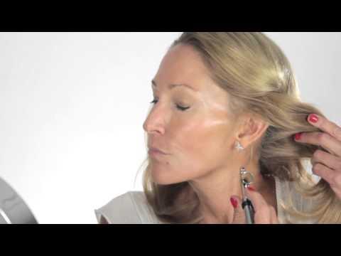 How to Contour Mature Skin