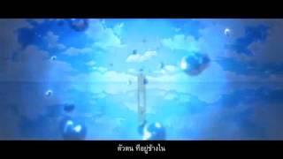 เพลงโตเกียวกลู ญี่ปุ่นซับไทย