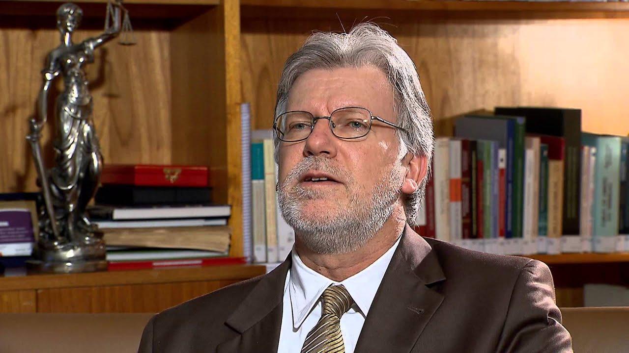 Resultado de imagem para ministro Sérgio Kukina