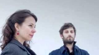 Quiet Dawn (Bonobo Mix), by Nostalgia 77