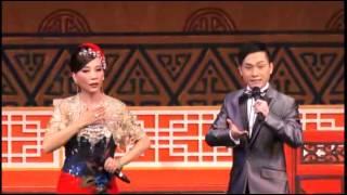 新霸王別姬  謝國璋 招秀霞 新光戲院大劇場 2015-05-25