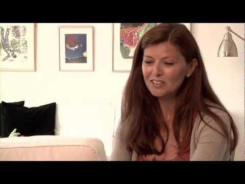 Nina Klinker Stephensen studerede jura på Aarhus Universitet