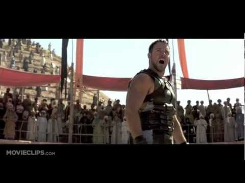 Gladiator Seven Nation Army (Glitch Mob Remix).mov