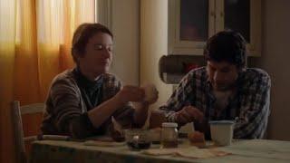 Entre os Rios - Filme com temática LGBT
