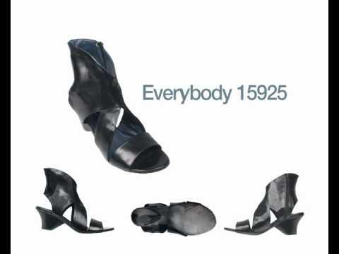 Los Zapatos Mas Vendidos En Tallas Grandes De Mujer En Xlplanet Com Youtube