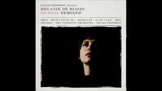Melanie De Biasio - I