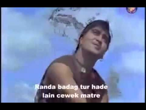 LAGU INDIA VERSI SUNDA HEUREUY SUNDA