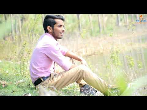 Dill Diyan Gallan || Cover Song || R G || Om Shanti Production || Tiger Zinda Hai || Salman Khan
