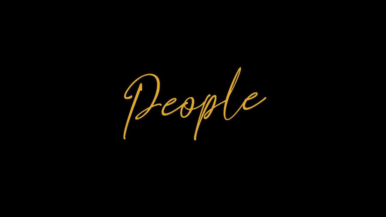EP$ON - PEOPLE ( ประชาชน lll )