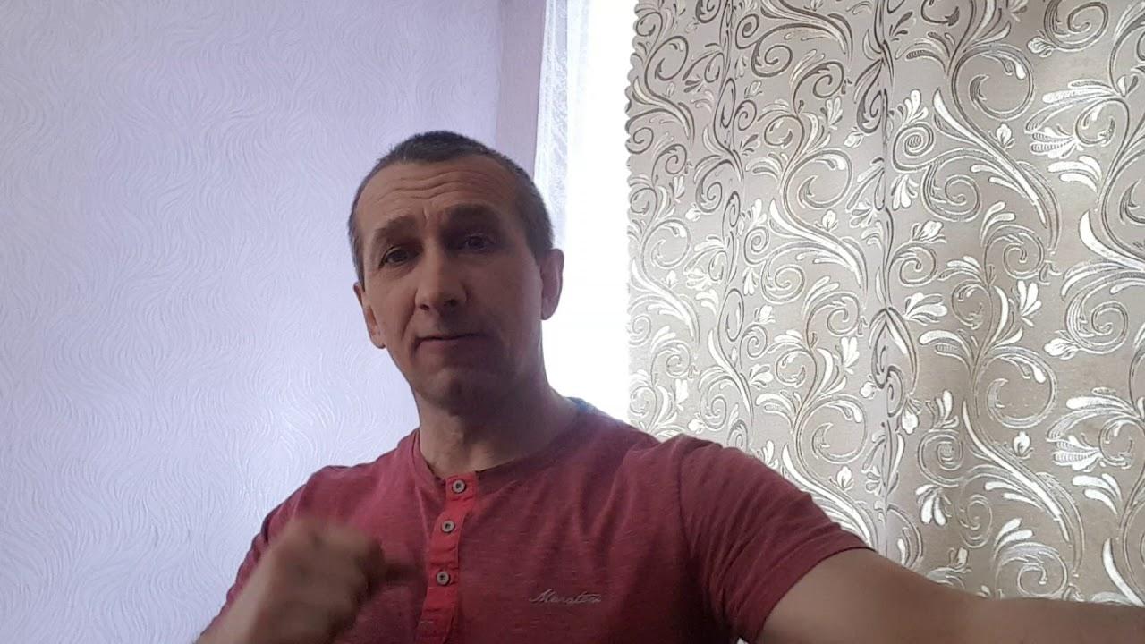 Прогноз на бой Владимир Кличко — Брайант Дженнингс (25.04.2015)