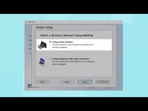 epson-workforce-wf-2750-|-wireless-setup-using-the-printer's-buttons