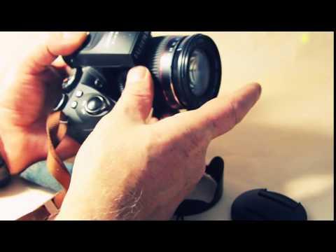 Покупка фотоаппарата б у на Авито Подводные камни и опасности