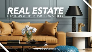 Real Estate Corporate | Royalty Free Background Music for Video