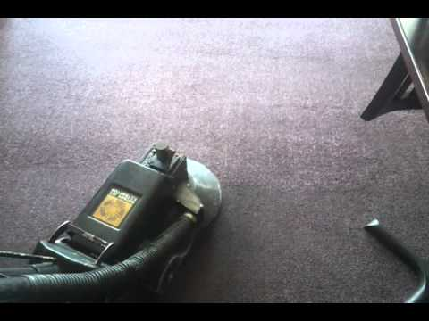Carpet Cleaning Service How To Professional Carpet Clean