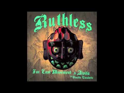 Far East Movement & Alvita- Ruthless