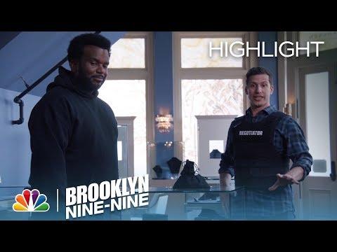 How to watch Brooklyn Nine-Nine season 5, episode 13 live online