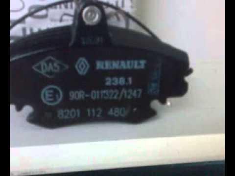 Как за 7р30коп решить проблему стука дребезга и гремыхания суппортов на автомобиле?