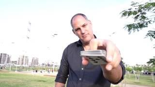 видео zaltsman.com