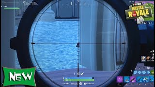 New Fortnite - Highlights Funny Fortnite - A.Zai Play Funny Moments - Ep:149