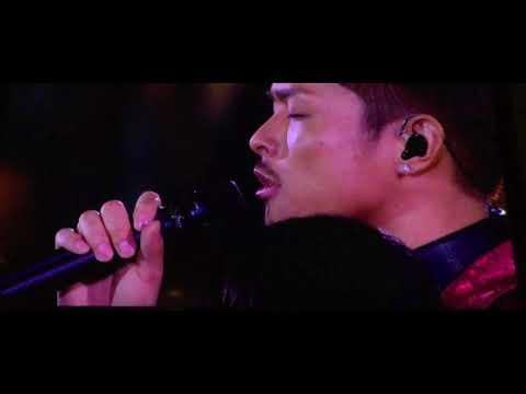 LOVE SONG/三代目J Soul Brothers LIVE TOUR 2014 『BLUE IMPACT』LIVE Ver.歌ってみた。