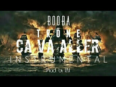 booba-ca-va-aller-ft-niska-sidiki-diabate-instrumental-prod-by-izm-izm-beats