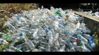 Plastics ban in Tamil Nadu: What stays and what's phased out