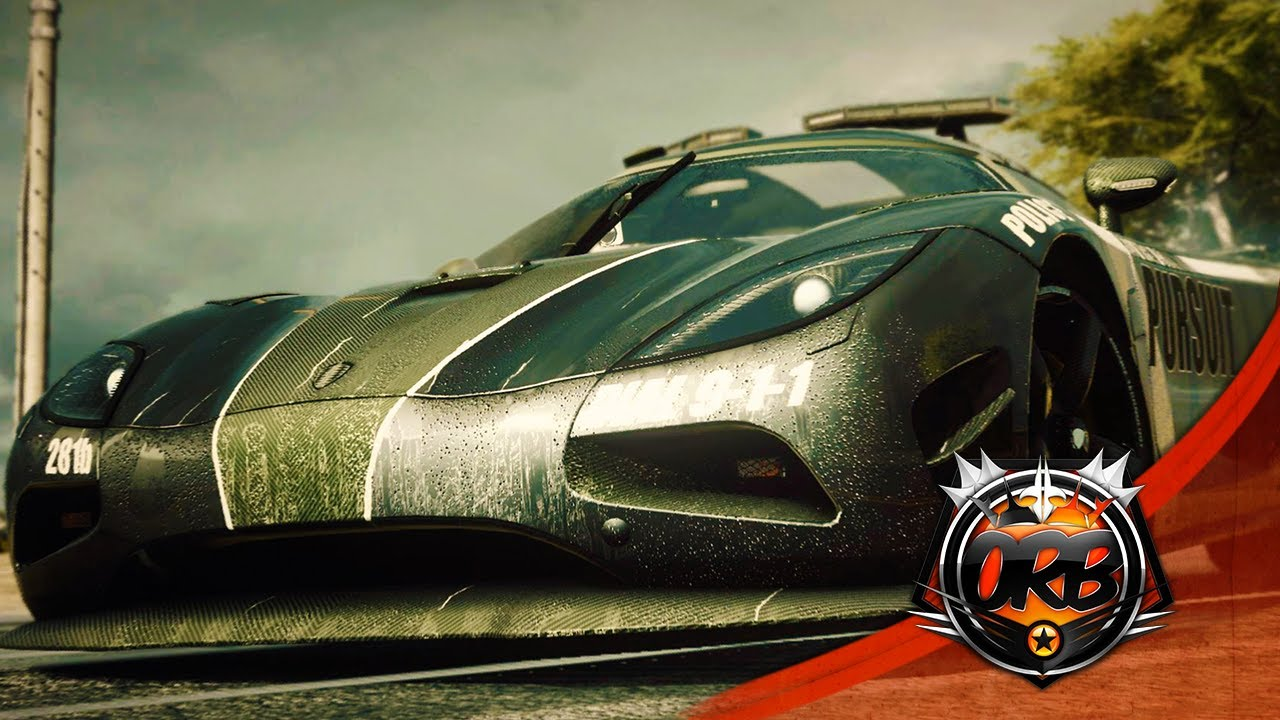 need for speed rivals exclusive 1080p pc gameplay youtube. Black Bedroom Furniture Sets. Home Design Ideas
