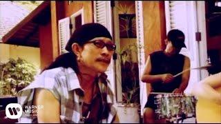 คาราบาว - นายพลเปี๊ยก (Official Music Video)