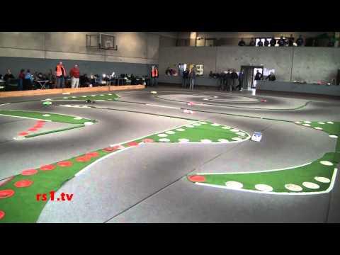 2014-03-19 NRW Fun & Turing Cup RCCars