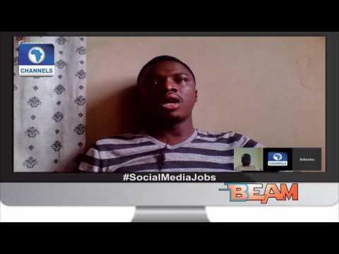 Channels Beam: Focus On Social Media Opportunities Pt 1