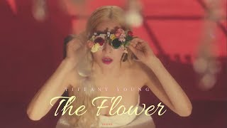 [engsub] the flower - tiffany young