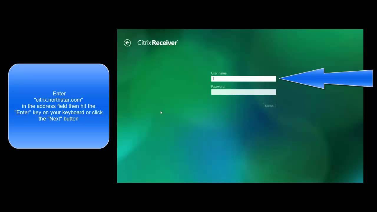 citrix receiver windows 8 64 bit download