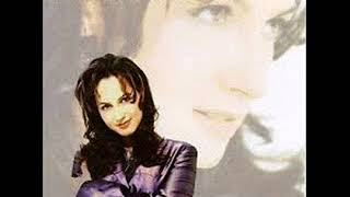 Chely Wright ~ The Love He Left Behind YouTube Videos