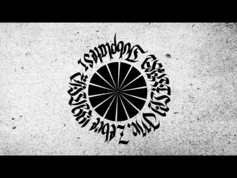 Mr Zebre - Check The Town Feat Ras Mykha (Digital Dubplate)