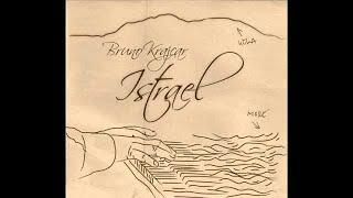 Bruno Krajcar Feat Alen Vitasovic - Prstenac