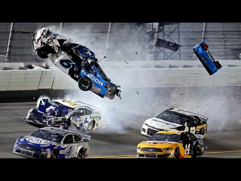Ryan Newman NASCAR