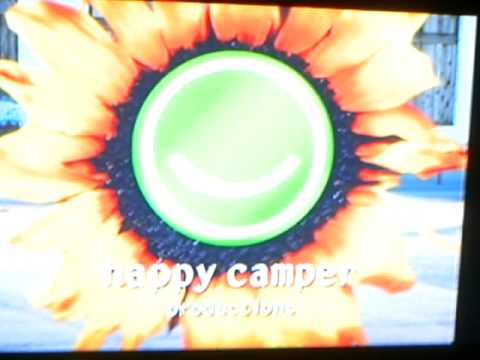 Happy Camper Productions/Grammnet Productions/Paramount Domestic Television (2003) thumbnail