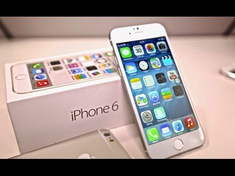 Продажа мобильных телефонов apple iphone. В нашем каталоге вы можете ознакомиться с ценами, отзывами покупателей, подробным описанием, фотографиями и техническими характеристиками смартфонов эпл айфон. В интернет-магазине эльдорадо можно купить сотовый телефон apple iphone.