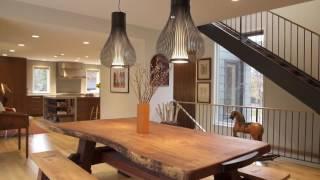 Casas Simples Interiores