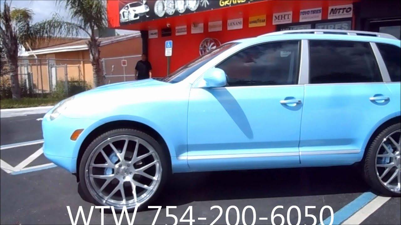 porsche cayenne in blue with Watch on Macan moreover Audi Q5 Suv 2016 Vs Porsche Cayenne Turbo 2016 moreover 2016 Porsche Cayenne Turbo S Techart Magnum Sport additionally 2017 Skoda Octavia Vrs Price India furthermore 1957 Porsche 356 Speedster 28208.