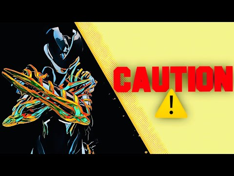 Why You Should Be WORRIED for Warframe In 2019 thumbnail