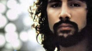 CAT STEVENS - KILLIN' TIME (1977) + RARE CAT STEVENS PICS