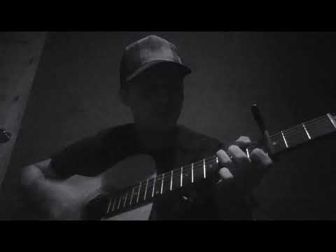 """""""I Lived It""""- Blake Shelton Cover by (Zachary Chad Hutchinson)"""