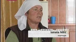 TV POTRAGA 56 (23.10.2009.) - Glavna priča