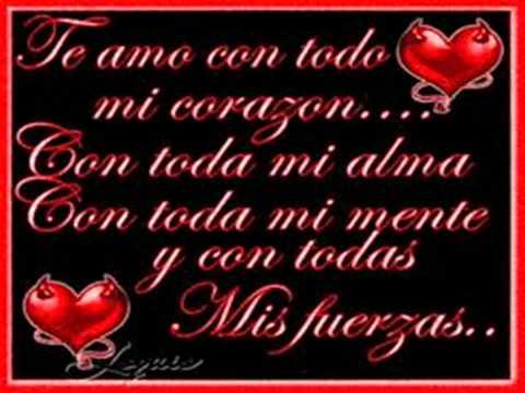 Alacranes Musical Adios Amor.wmv