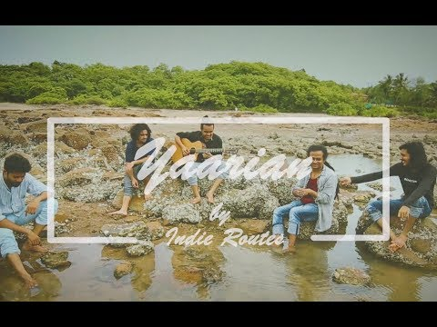 Yaariyan - The Friendship Song (Official Video) - Indie Routes