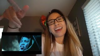 DESPACITO COVER BY GENHALILINTAR MOM & 11 KIDS (ALL AGES LYRICS) | REACTION