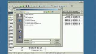 взлом wi fi wpa2 ccmp в windows через CommView.flv