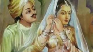 Download Video যে রাজা ৪০ জন রানীর সাথে রাতে গোসল করত।(ভিডিও) MP3 3GP MP4